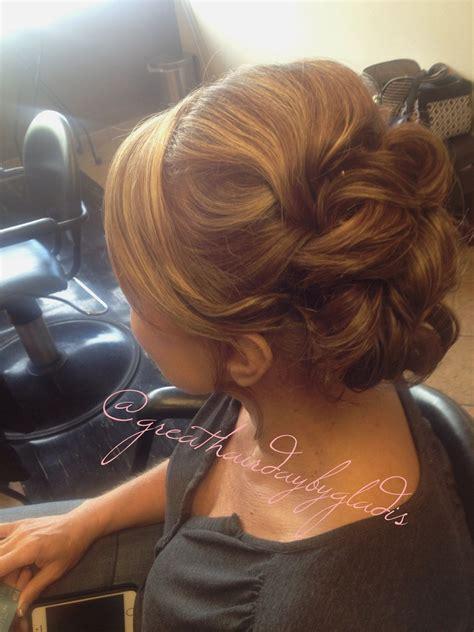 wedding hairstyles   wedding hairstyles mother