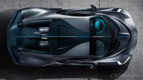 At a price tag of €5million, the bugatti divo costs almost twice as much as a regular chiron. Bugatti Divo Price In India - All The Best Cars