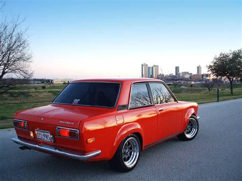 Datsun 510 Wheels by Help Datsun 510 Wheels 510 1600 Ratsun Forums