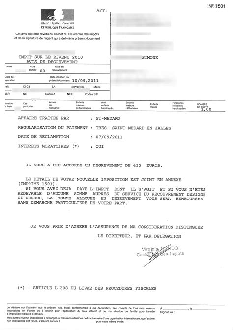 recommendation letter template pdf resume font size