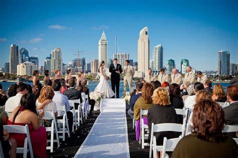 Ee  Yacht Ee   Weddings In Sango Agship Cruises Events