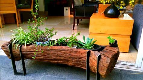 build   furniture plans ideas  log wood diy