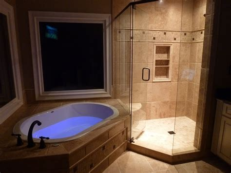 tips    remodel  bathroom theydesignnet