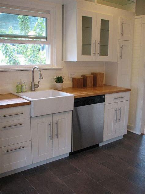white beadboard kitchen cabinets horizontal beadboard backsplash it home 1255