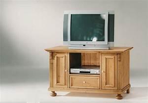 Tv Kommode Vintage : tv board tv kommode anrichte fichte massiv antik shabby landhaus vintage wohnzimmer tv m bel ~ Orissabook.com Haus und Dekorationen