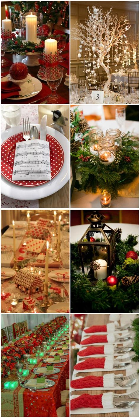 top  christmas wedding ideas   year
