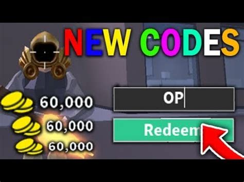 legendary strucid codes   legendary