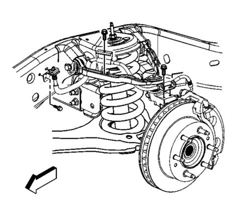 similiar avalanche front end keywords 2002 chevy avalanche front suspension diagram 2002 engine image