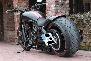 Fat Bob Gebraucht : custom bikes kaufen gebraucht customotto ~ Jslefanu.com Haus und Dekorationen