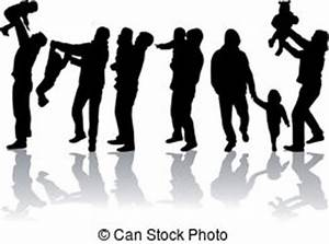 Foster care Vector Clipart Royalty Free. 99 Foster care ...