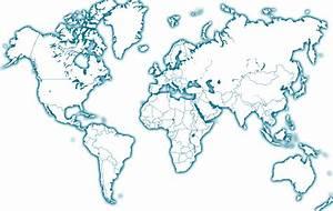 Carte Du Monde Metallique : carte du monde page 4 ~ Teatrodelosmanantiales.com Idées de Décoration