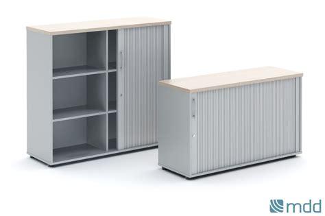 separation de bureaux pas cher meuble sur mesure ardennes archivage reims et meuble de