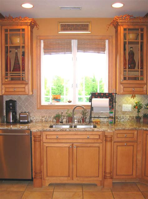 kitchen cabinets maryland kitchen cabinets in maryland image to u 6747