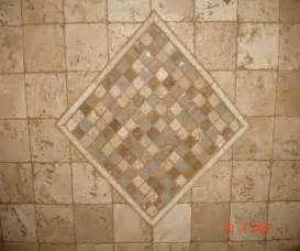 travertine tile kitchen backsplash atlanta kitchen tile backsplashes ideas pictures images tile backsplash