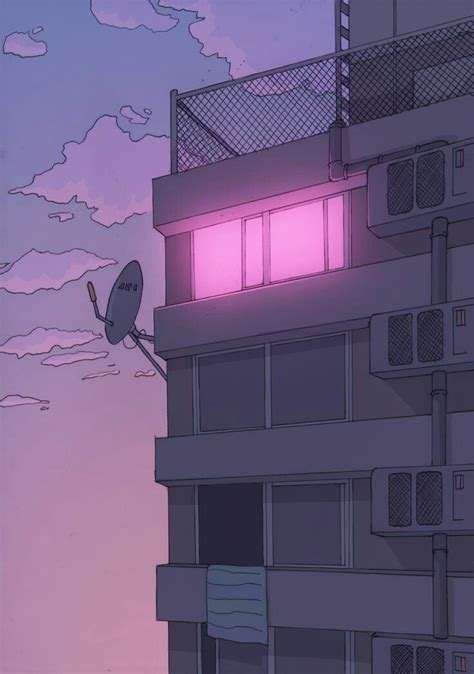 pin by dave desandro on aesthetic anime aesthetic