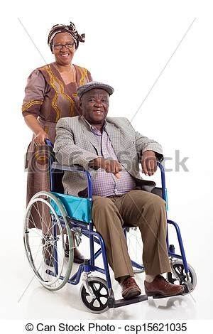 photo handicap 233 africaine vieux homme s 233 ance
