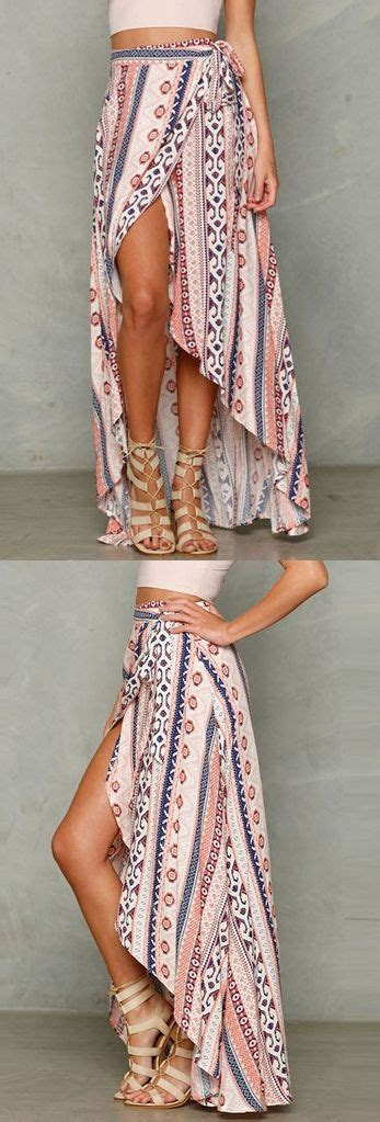 25+ best ideas about Sundresses women on Pinterest | Sundress outfit White summer dresses and ...