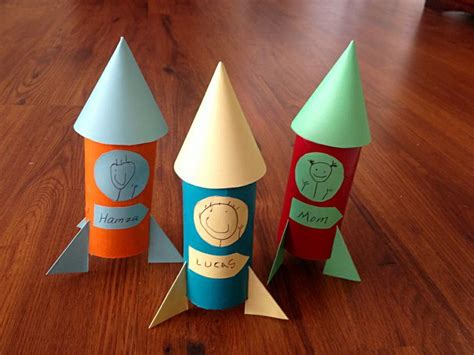 toilet paper rocket template 10 best activities for kids images on pinterest for kids