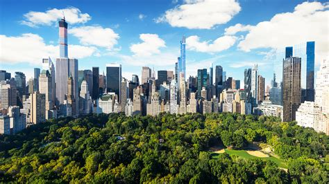 new york web central park central park manhattan ny attractions in central park