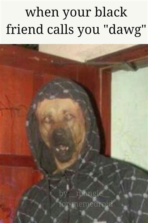 Meme Images Cursed Image Meme By Mangle Memedroid