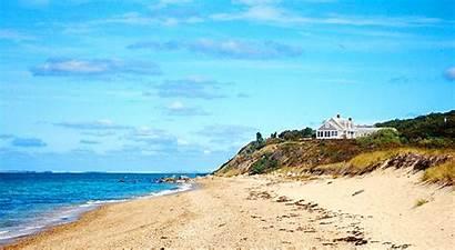 Beaches Gifs Giphy Dream