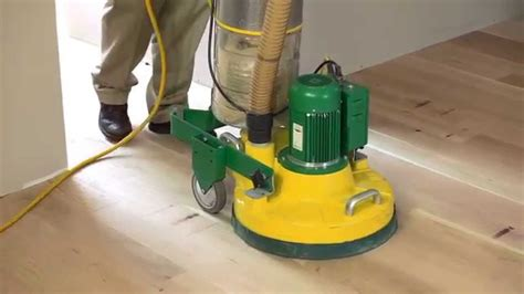 floor edger sanding machine lagler trio three disc floor sanding machine city floor