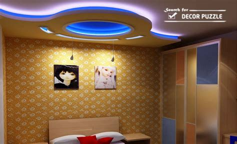 simple wall bed best pop roof designs and roof ceiling design images 2018