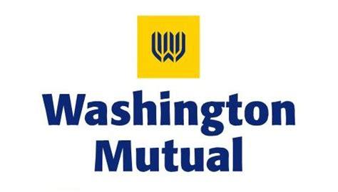 washington mutual class action suit settled  goal