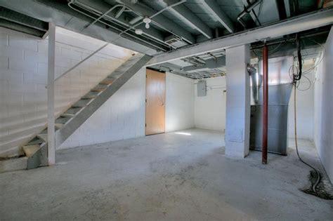 basement ceiling ideas on a budget basement ceiling ideas on a budget basement ceiling 9077