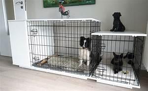 Niche D Intérieur Pour Chien : niche d int rieur pour chiens omlet fido studio chiens ~ Dallasstarsshop.com Idées de Décoration
