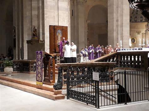Vescovo Pavia by Diocesi Di Pavia
