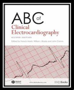 Abc Of Clinical Electrocardiography Pdf 2nd Edition Free
