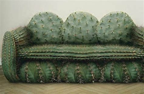 Cuscini Strani - ma cosa divani stranissimi