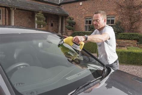 nettoyer des si鑒es de voiture sur quelles surfaces utiliser un nettoyeur de vitre