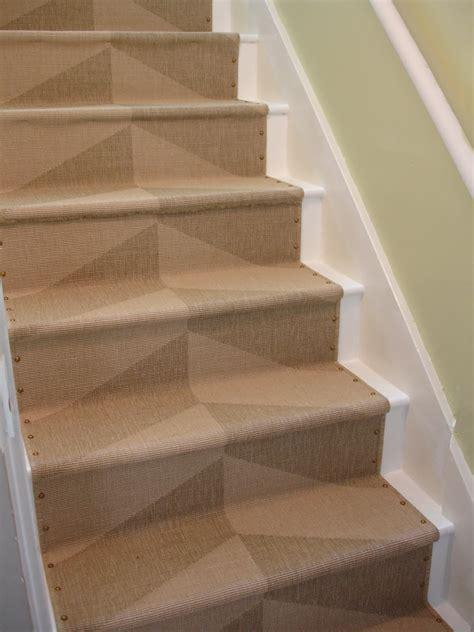 best carpet for stairs best carpet for stairs home design by larizza