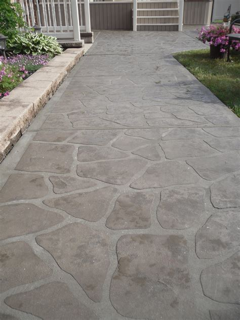patio resurfacing tybo concrete coatings repair
