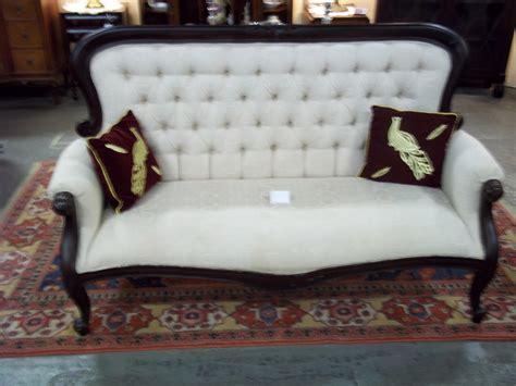 Antique Loveseats For Sale by Antiques Classifieds Antiques 187 Antique Furniture