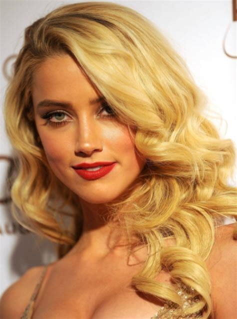 home big curls hairstyles at home how to make big curls