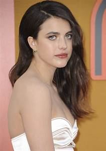 Margaret Qualley - Warner Bros. Pictures' 'The Nice Guys ...