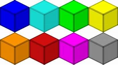 Tetris Block Blocks Type Wiki Official Gamepedia