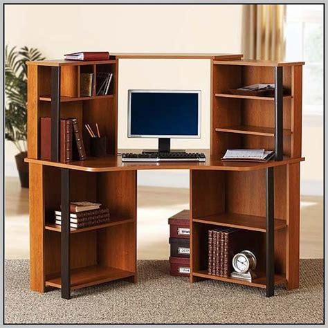 small corner desk with hutch small corner desk with hutch desk home design ideas