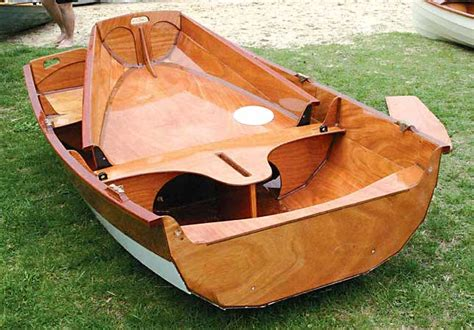 sailing boat plans fyne boat kits