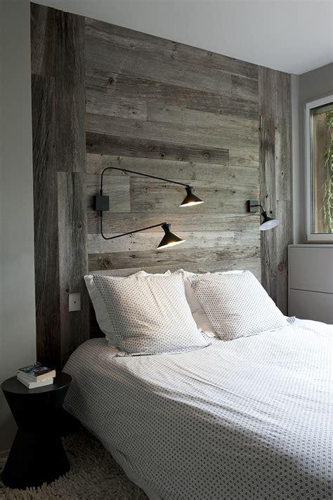 bardage bois chambre décoration page 2 arlinea architecture