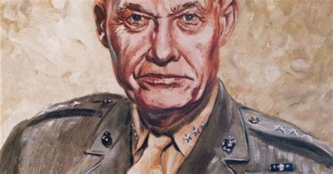 Most Decorated Soldier Of All Time by Chesty Puller The Most Decorated Marine Of All Time Was
