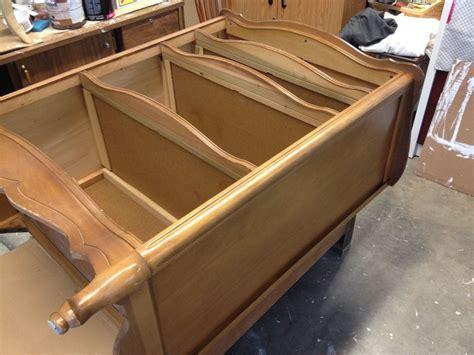 repeindre meuble cuisine mélaminé comment peindre un meuble en bois 20170624145741 tiawuk com