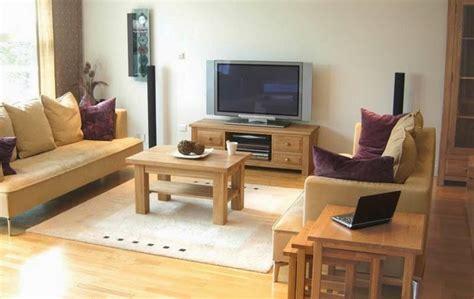 simple living room ideas for small spaces 56 desain ruang tamu kecil minimalis sederhana