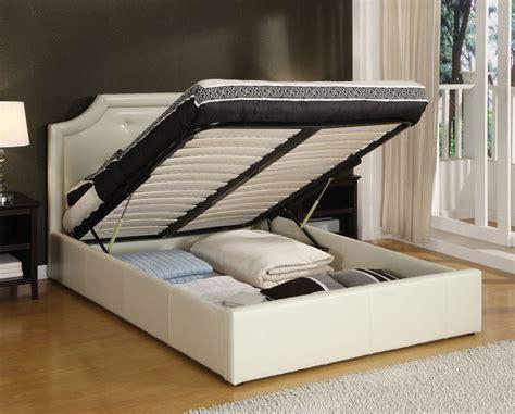 modern platform bedroom sets white king size platform bed with storage home design ideas