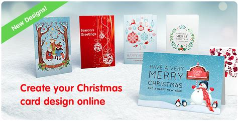 create  custom greeting cards today greeting card