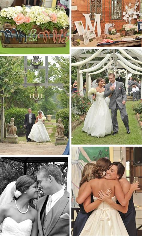 outdoor weddings do yourself ideas the top sale wedding