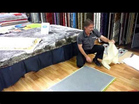 Stop Rugs Moving by How To Stop Rugs From Moving Slipping